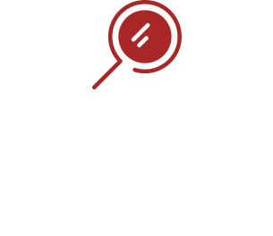 find homes via