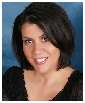 Cyndi Alvarez