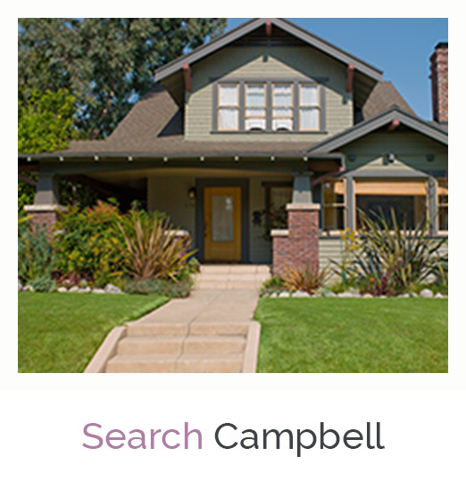 Search Campbell