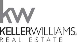 Kelle Williams Real Estate