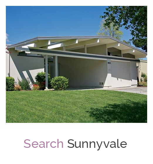 Search Sunnyvale