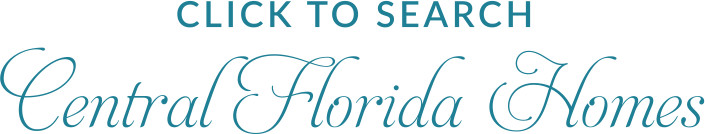 Click Here To Search Central Florida Homes