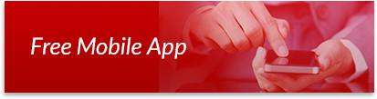 Free Mobile App