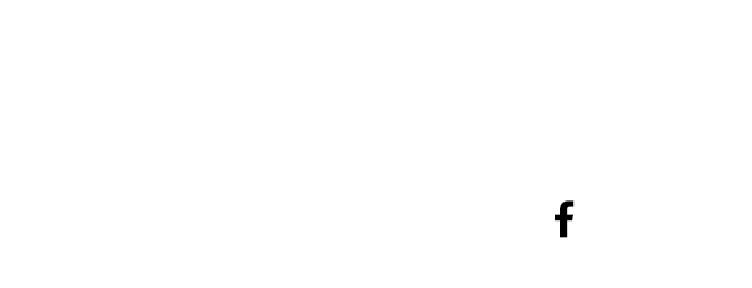 Scott Smith & Todd Smith Facebook