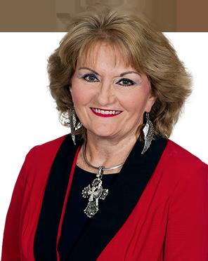 Debbie Boatright Stewart, Realtor®, GRI