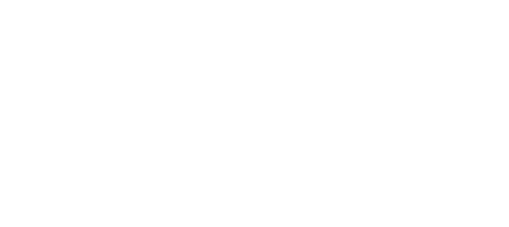 D'Mar Real Estate Group