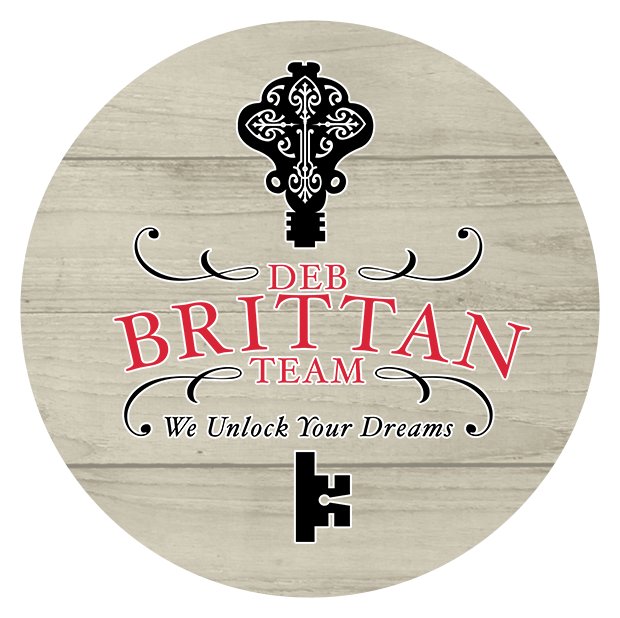 Deb Brittan Team, We unlock your dreams