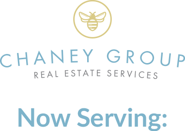 Chaney Group Now Serving