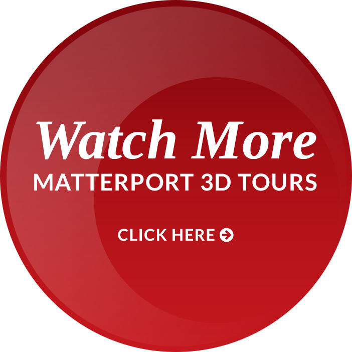 Watch More Matterport 3d Tours