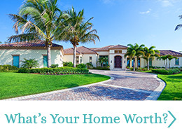 home value appraisal