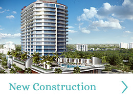 south florida new construction