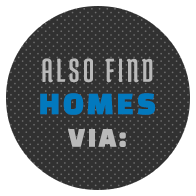 Also Find Homes Via: