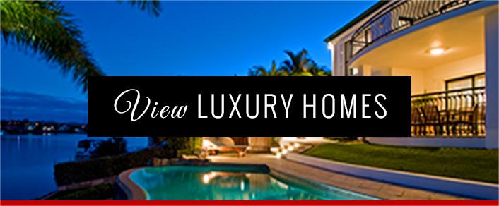 view luxury homes