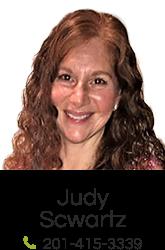 Judy Scwartz Photo