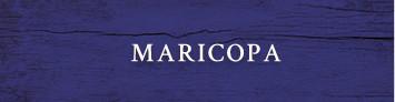 Maricopa