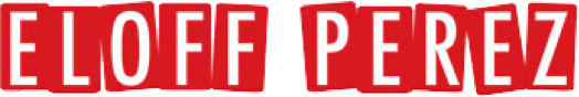 Eloff Perez