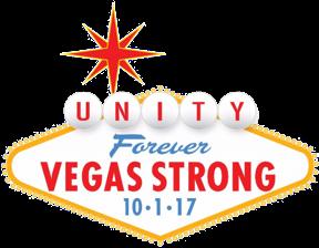 Unity Forever Vegas Strong 10-1-17