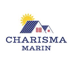 Charisma Marin