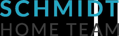 Schmidt Home Team
