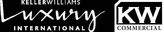 Keller Williams Luxury International   KW Commercial