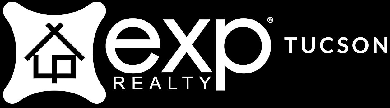 exp Realty Tucson