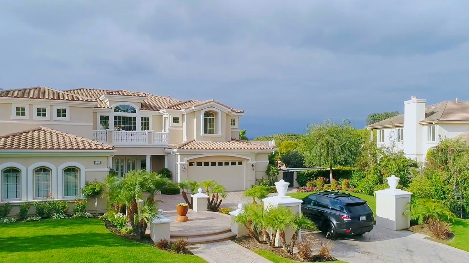 Lets Talk About Real Estate For Moment >> Top Producing Realtor Simi Valley Real Estate Agent Simi Valley