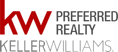 KW Preferred Realty | Keller Williams