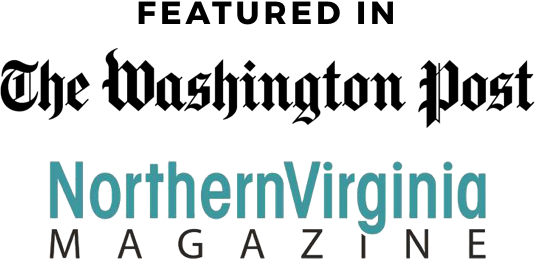 Featured in THe Washington Post | Northern Virginia Magazine