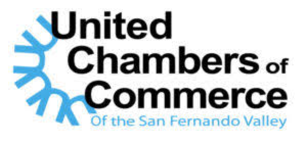 United Chambers of Commerce of the San Fernando Valley