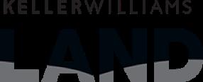 Keller Williams Land