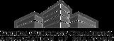 Florida Gulfcoast Commercial Association of REALTORS®