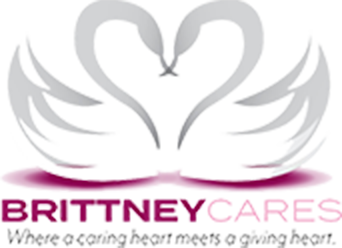 Brittany Cares | Where a caring heart meets a giving heart.