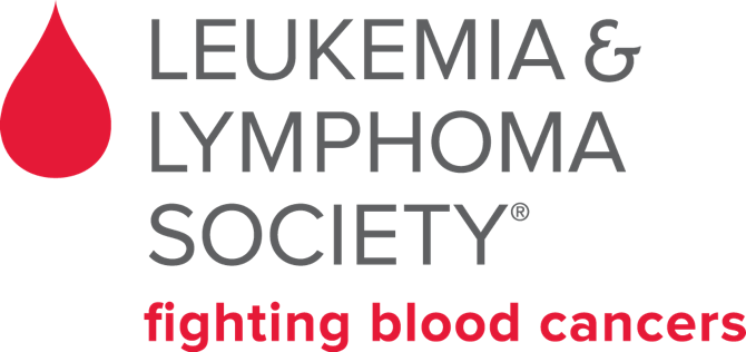 Leukemia & Lymphoma Society   Fighting Blood Cancers