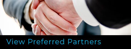 View Preferred Partners