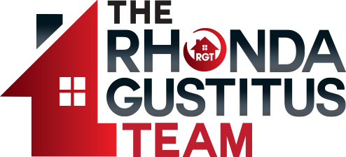 The Rhonda Gustitus Team