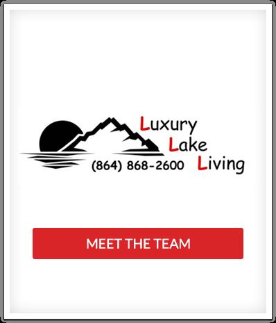 meet the team luxury lake living