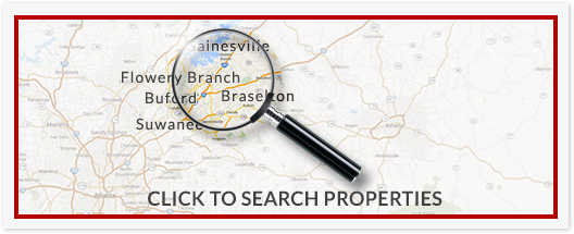 Click to Search Properties