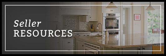 Kitchen | Seller Resources