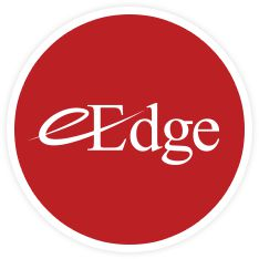 Advanced Technology with eEdge